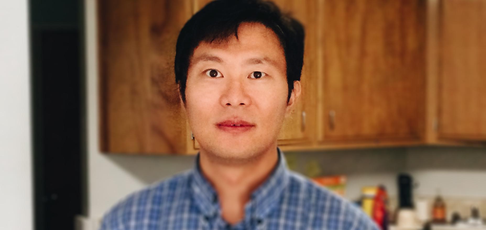 Bin Gao